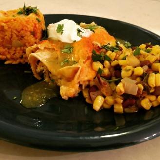 fish_enchiladas
